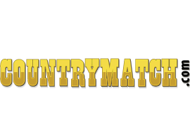 CountryMatch.com