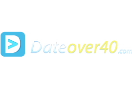 Date Over 40