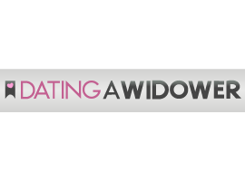 Dating A Widower