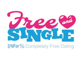 Free And Single