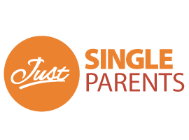 Just Single Parents