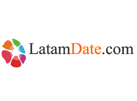west yellowstone latin dating site Best latin restaurants in west yellowstone: see tripadvisor traveler reviews of latin restaurants in west yellowstone.