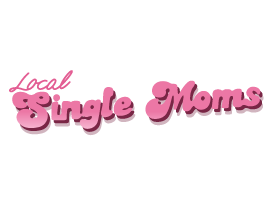 Local Single Moms