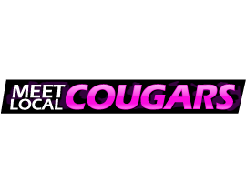 Meet Local Cougars