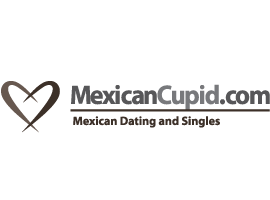 Mexican Cupid