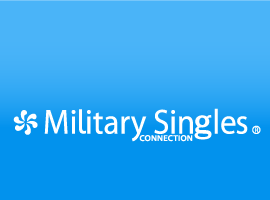 Military Singles Connection