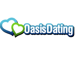 Oasis Dating