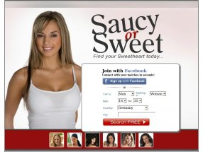 Saucy or sweet dating reviews