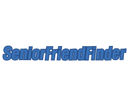 Senior Friend Finder