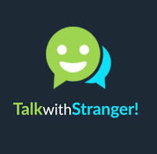 TalkWithStranger