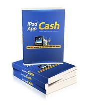 Cover iPhone and iPad App Cash