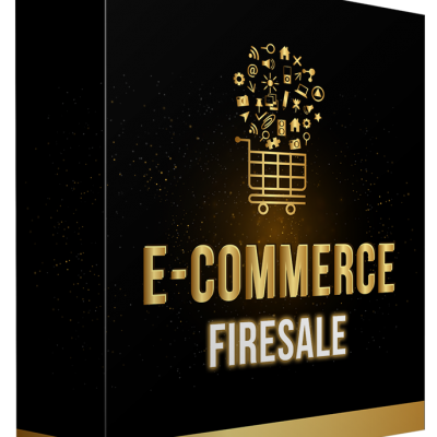 ECommerce training