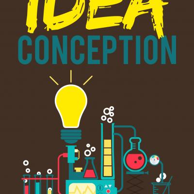 Lead Magnet Idea Conception