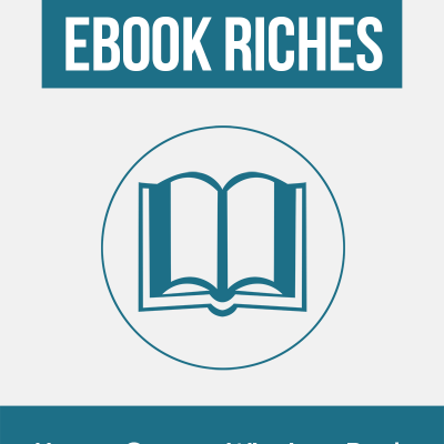 Training on Ebooks