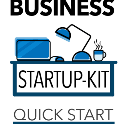 Startup Guide Internet Business