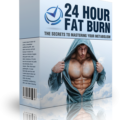 Training Course on Fat Burn