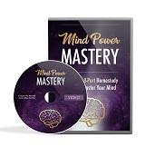 Upgrade Mind Power Mastery Training