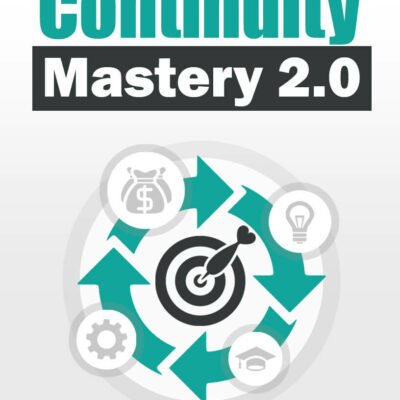 Cover Continuity Mastery 2.0