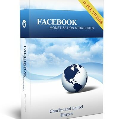 Cover for Facebook training