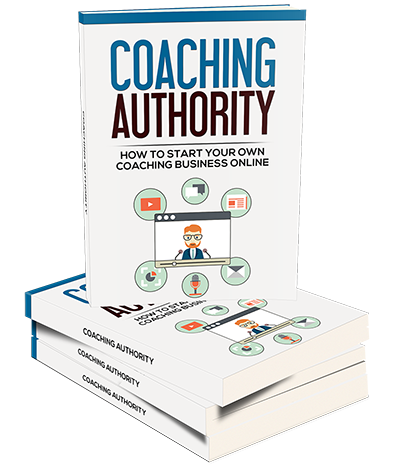 Cover Coaching Authority