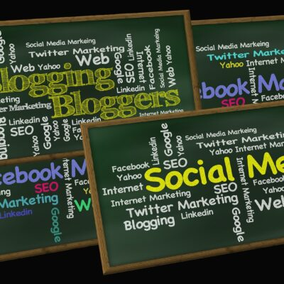 Extra Marketing Services