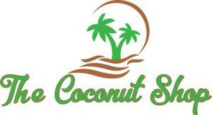 Logo for Partner e-store