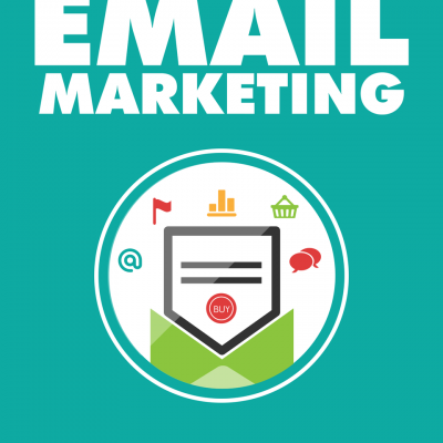 cover Extreme Email Marketing