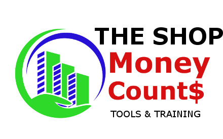 Dave Sweney – Money Counts Training Center