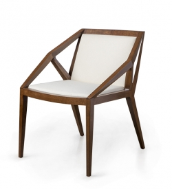 Ynot Guest Chair