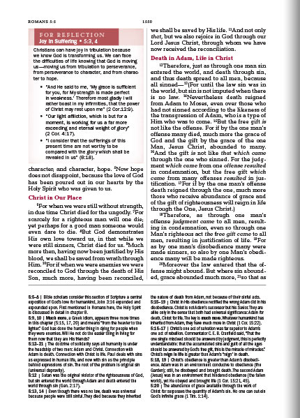 david jeremiah study bible pdf