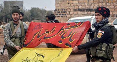 חיסול השליח של 'גדודי הגולן', והתקרבות המיליציה השיעית העיראקית אל הגולן, העמיקו את הקרע בין רוסיה לישראל בסוריה