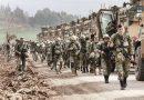 ממשל טראמפ עומד בפני שני אולטימטומים בסוריה: אחד טורקי, ואחד כורדי. הכורדים מאיימים להעביר את תמיכתם למוסקבה