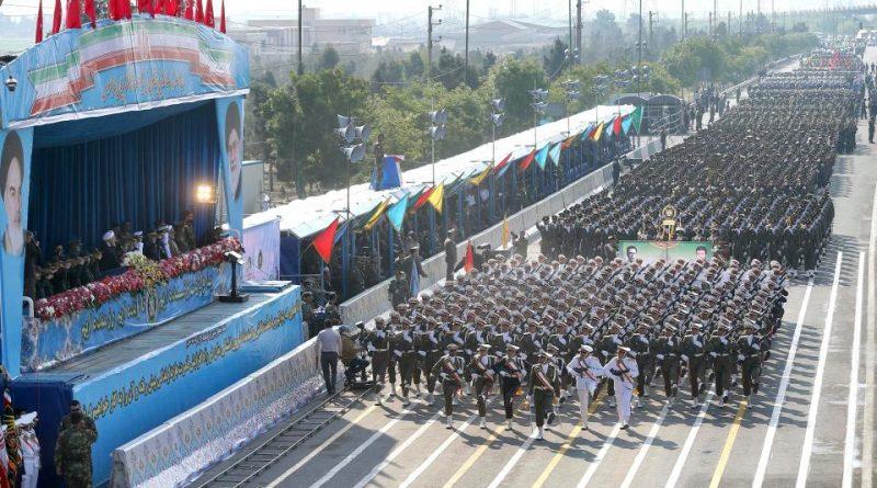 מלחמת ההתשה האיראנית בעיצומה. תחת מסווה חילופי האיומים יעבירו האיראנים כוחות ונשק כשהם מנטרלים את ישראל מחשש למלחמה