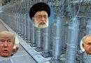 איראן: מתחילים להגביר את העשרת האורניום. מתקרבת פעולה צבאית אמריקנית-ישראלית נגד מתקני הגרעין האיראנים