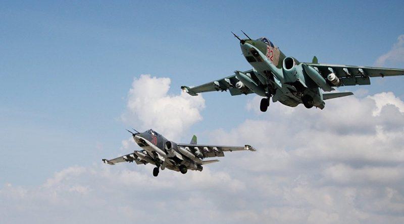 חיל האוויר הרוסי הצטרף למתקפה הסורית בדרום. ארצות הברית נוטשת את המורדים הסוריים. אלפי פליטים ליד גדר המערכת הישראלית