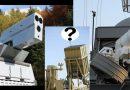 """הוויכוח הלוהט בצה""""ל ומערכת הביטחון: האם להציב בצפון מערכות לייזר ליירוט טילים במקום 'כיפת ברזל'"""