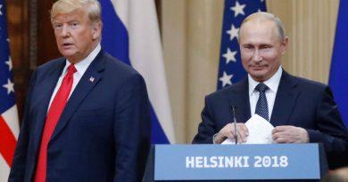 מלבד הסכמה כללית להבטיח את ביטחון גבול ישראל, לא הושגו הסכמות בין הנשיאים טראמפ ופוטין על איראן ועל סוריה