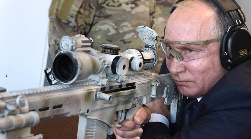 השיקולים של פוטין בעד ונגד העמדת ישראל במרכז הכוונת הרוסית. האלוף נורקין מצא את עצמו במוסקבה בחקירה