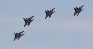 """ארה""""ב: מקווים כי רוסיה תאפשר לישראל להמשיך לתקוף בסוריה. בדיונים בירושלים נדונה האפשרות של התנגשות צבאית עם רוסיה"""