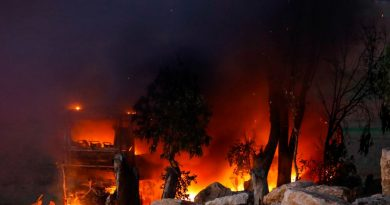 """לאחר ירי של למעלה מ-400 טילים החמאס: אם ישראל תתקוף נרחיב את טווח ירי הטילים על אזורים נוספים. נפתחו המקלטים בטווח של 40 ק""""מ"""