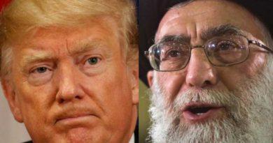 """מגעים חשאיים ראשונים בין וושינגטון וטהרן, עדיין אינם מבשרים על הורדת רמת המתח הצבאי בין ארה""""ב ואיראן"""