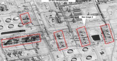 בלעדי: האיראנים שיגרו לעבר מטרות הנפט בסעודיה טילי  שיוט מדגם 'סומאר' מחוזיסטן ומלטי נפץ מדגם אבאיל 2 מאנבאר במערב עיראק