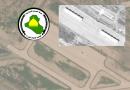 """בלעדי: משמרות המהפכה האיראנים מקימים בסיס ענק לטילים ולמל""""טים מתפוצצים שישוגרו לישראל ליד בגדאד"""