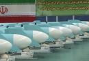 """נתניהו: ישראל שוקלת להנחית מכה מנע על איראן לפני שזו תתקוף את ישראל בטילים. התגברה האפשרות של פריצת מלחמת טילים ומל""""טים"""