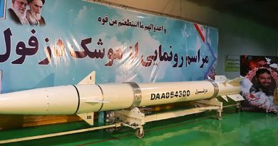 לא המודיעין האמריקני וגם לא המודיעין הישראלי יידעו מתי לאיראן יהיה נשק גרעיני מבצעי. הם גם לא יידעו היכן היא מחזיקה אותו