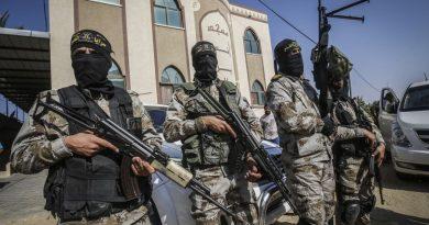 """הטקטיקה של הג'יהאד: 'הפסקת אש' מול צה""""ל ופתיחת מלחמת התשה באמצעות חוליות שיגור כביכול 'סוררות'"""