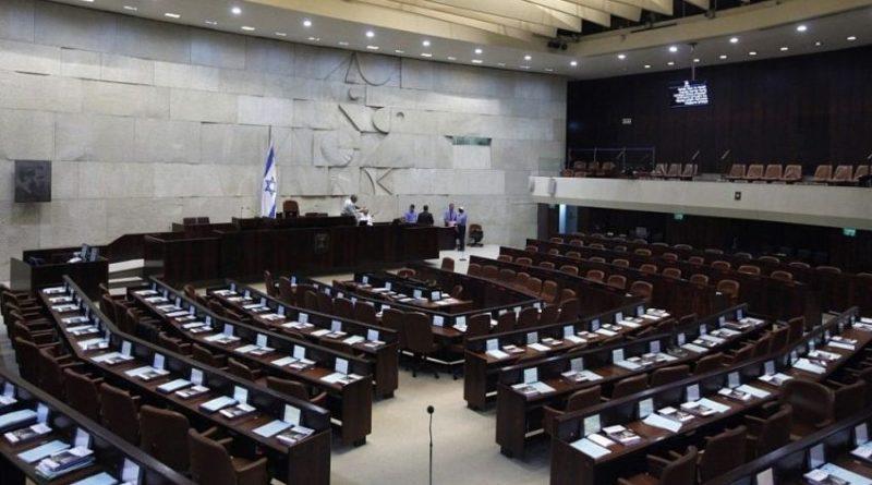 מדוע הציבור הישראלי נשאר אדיש מול התופעה שהפוליטיקאים הולכים למערכת בחירות  שלישית תוף פחות משנה?