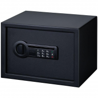 Stack On Electronic Lock Personal Safe