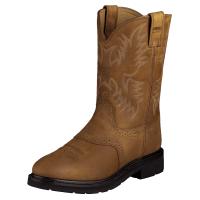 Ariat Men's Sierra Saddle 10002304