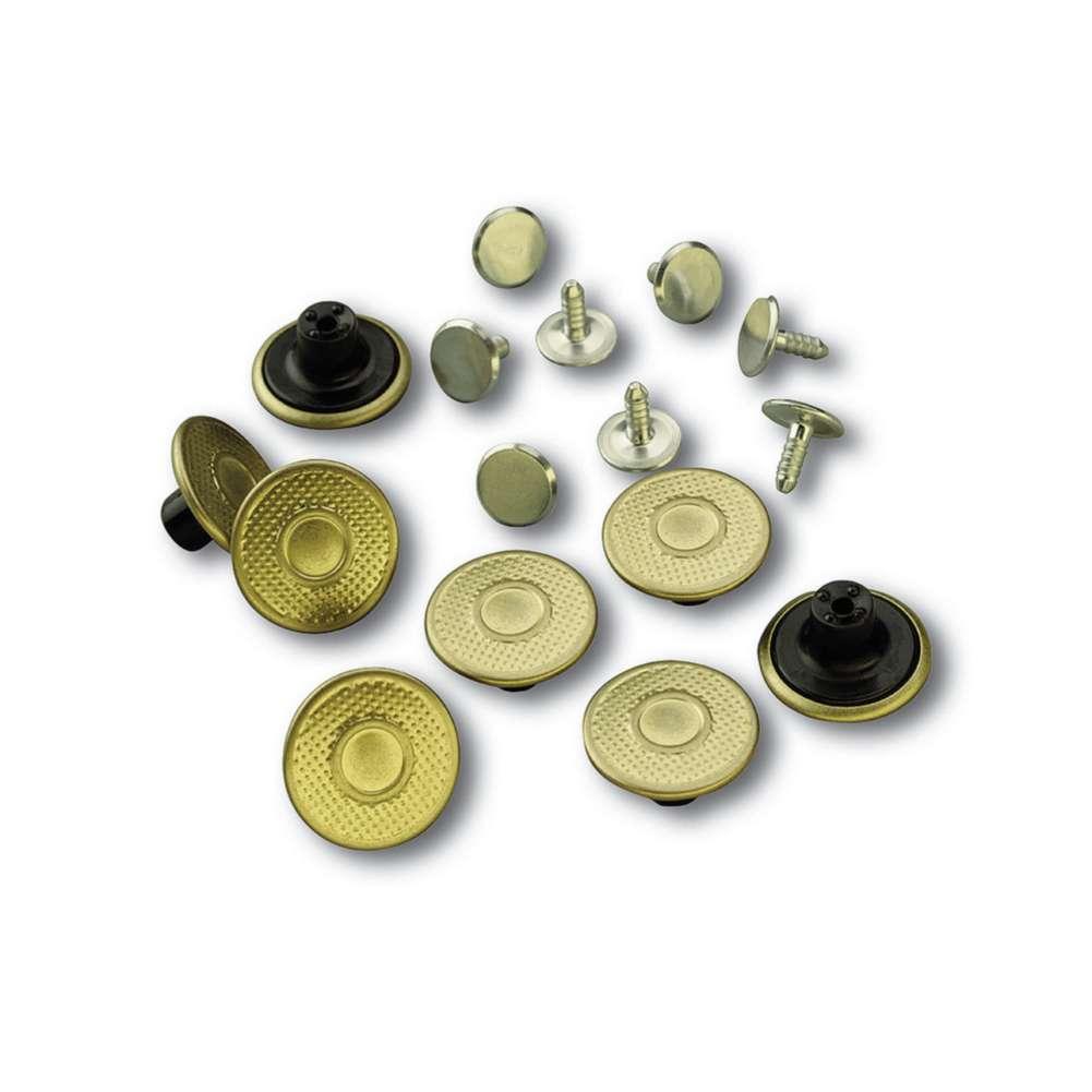 Carhartt Extra Buttons A135BRS